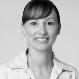 Saskia_website