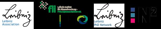 logos_GA