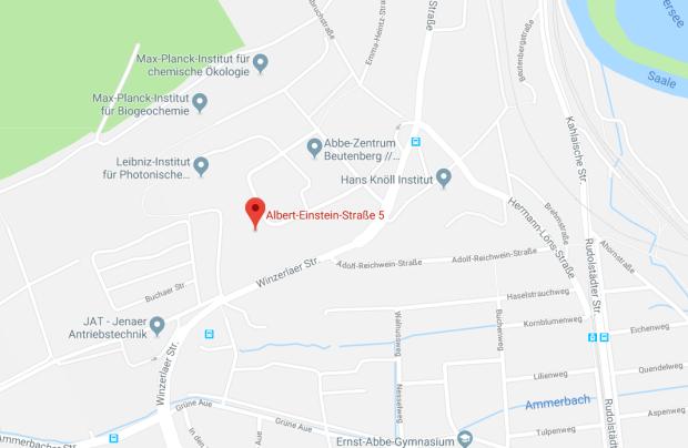 Map_jena